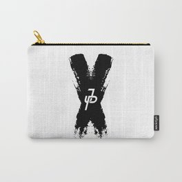 jake paul cross Carry-All Pouch