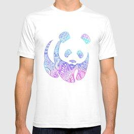 WorldWideFund T-shirt