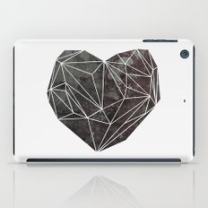 Heart Graphic 4 iPad Case