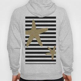 Sea Stars Hoody