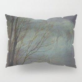 Still Evening Pillow Sham
