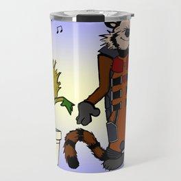 R & G Travel Mug