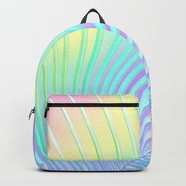 Summer Dance Backpack