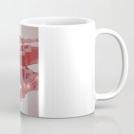 Regghar Coffee Mug