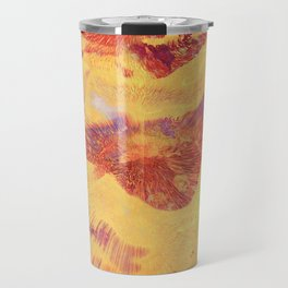 Metaphysics no3 Travel Mug