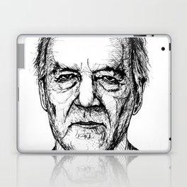 herzog Laptop & iPad Skin