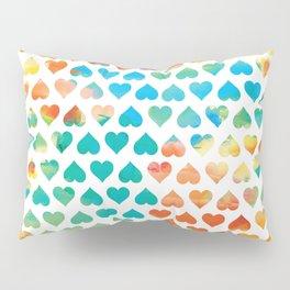 Lovely Day Pillow Sham