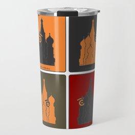 russ.eye Travel Mug
