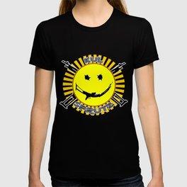 Kul-Sprutz T-shirt