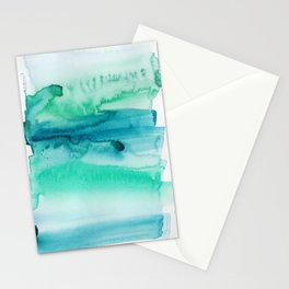 9  | 190725 | Watercolour Painting Stationery Cards
