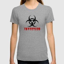 Infectado T-shirt