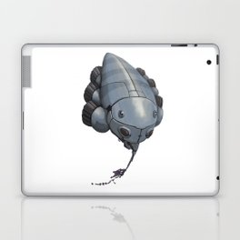 Meli Laptop & iPad Skin