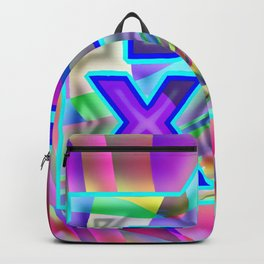 Dix.e #2 Backpack