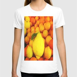Successful T-shirt