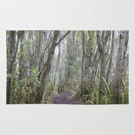 Bosque Rug