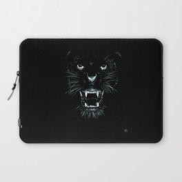 Beast Laptop Sleeve
