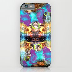 ANIMALIA iPhone 6 Slim Case