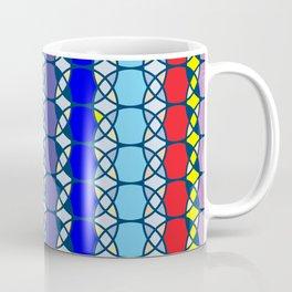 Spyro Coffee Mug