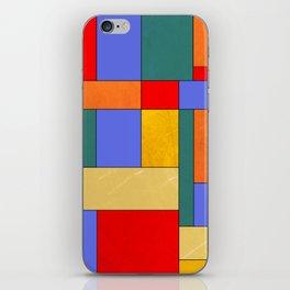 Utrecht iPhone Skin