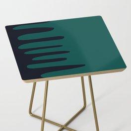 Bluep Side Table