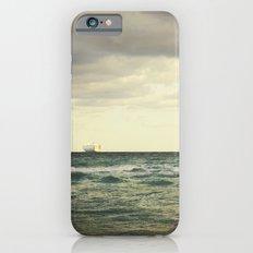 Barge iPhone 6s Slim Case