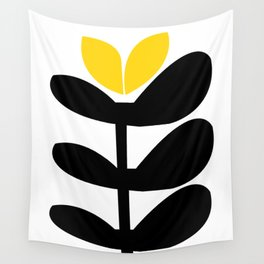Candice Wall Tapestry
