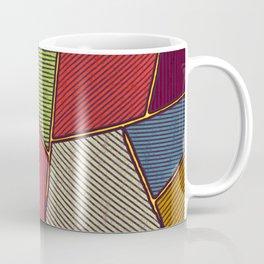 Forestia Coffee Mug