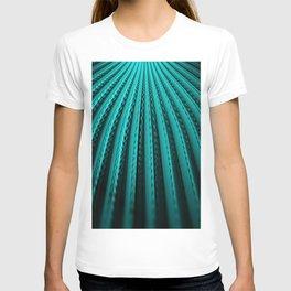 Water Rails T-shirt