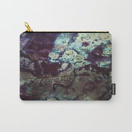 Icelandic geyser 2 Carry-All Pouch