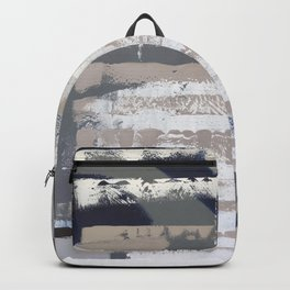 52nd State Backpack