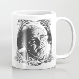 Spared no expense Coffee Mug