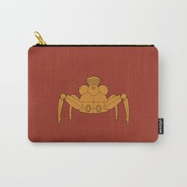 Pornbot Carry-All Pouch