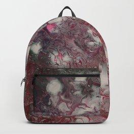 Breath of Hope Backpack