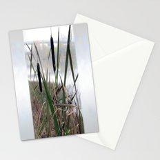 Reeds Seeds Stationery Cards