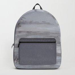 Familiar Backpack