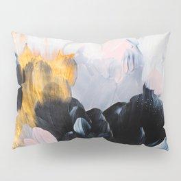 formation: bliss Pillow Sham