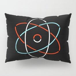 Science! Pillow Sham