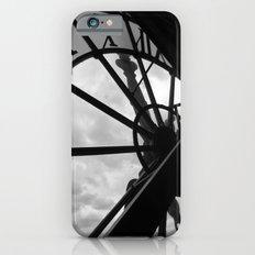 Horloge d'Orsay Slim Case iPhone 6s