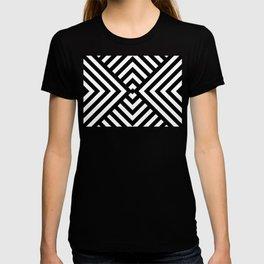 Blaxees T-shirt