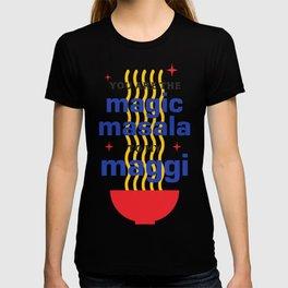 Magic Masala T-shirt