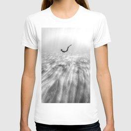 170717-1568 T-shirt