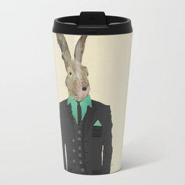 mr o hare Travel Mug