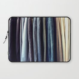 Trousers Laptop Sleeve