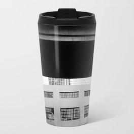 curve Travel Mug