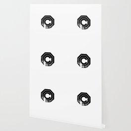 OCP Wallpaper
