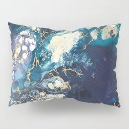 ATHENA Pillow Sham