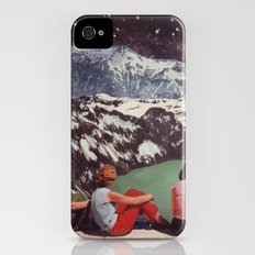 GLACIAL Slim Case iPhone (4, 4s)