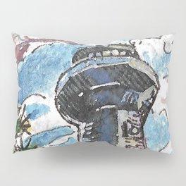 Beacon Pillow Sham