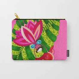 Once Upon a Time - Fairy Carry-All Pouch