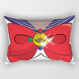 Sailor Moon Crystal Rectangular Pillow